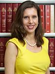 Attorney Irina S. Shea. Esq.